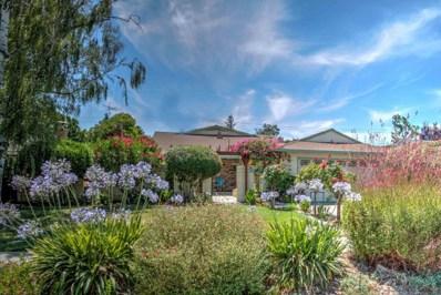 2621 Leigh Avenue, San Jose, CA 95124 - #: 52177500