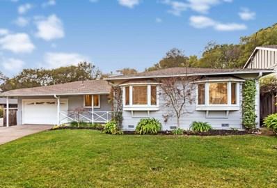 2401 Palmer Avenue, Belmont, CA 94002 - #: 52177537