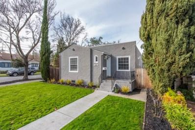 1150 Madison Avenue, Redwood City, CA 94061 - #: 52177556