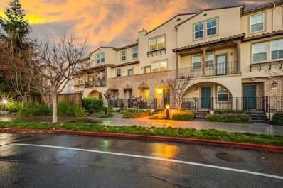 448 S 22nd Street, San Jose, CA 95116 - #: 52177568