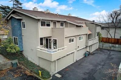 674 Morse Avenue UNIT D, Sunnyvale, CA 94085 - #: 52177575