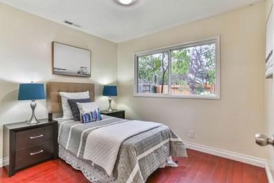 1865 Byron Avenue, San Mateo, CA 94401 - #: 52177587