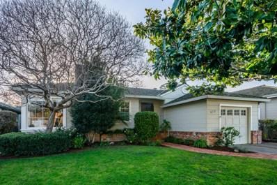 612 Maple Street, San Mateo, CA 94402 - #: 52177596