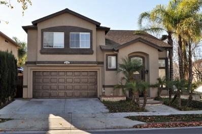 3005 Rusch Place, San Jose, CA 95111 - #: 52177604