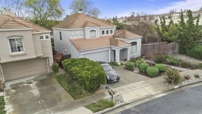 4656 Marbella Court, San Jose, CA 95124 - #: 52177607