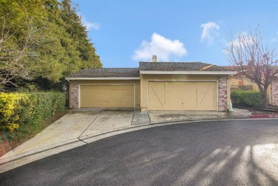 401 Sailfish Drive, Aptos, CA 95003 - #: 52177613
