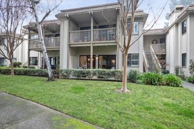 50 Horgan Avenue UNIT 27, Redwood City, CA 94061 - #: 52177615