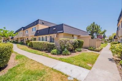 5477 Don Basillo Court, San Jose, CA 95123 - #: 52177634