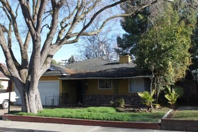 673 Bucher Avenue, Santa Clara, CA 95051 - #: 52177646