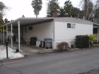 3637 Snell Avenue UNIT 149, San Jose, CA 95136 - #: 52177651