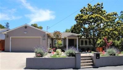 5392 Alum Rock Avenue, San Jose, CA 95127 - #: 52177653