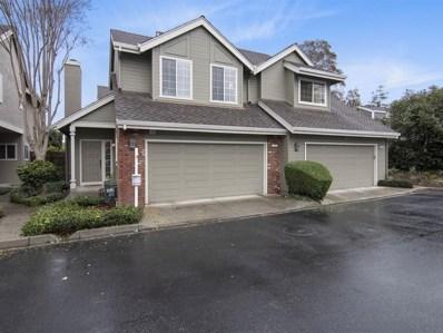 1281 Foxwood Drive, San Jose, CA 95118 - #: 52177654