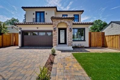 2236 Maywood Avenue, San Jose, CA 95128 - #: 52177667