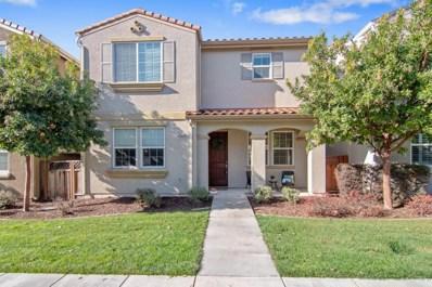 7926 Spanish Oak Circle, Gilroy, CA 95020 - #: 52177688