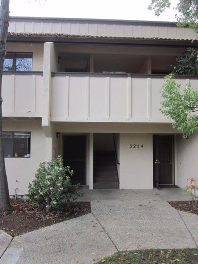 3254 Kimber Court UNIT 110, San Jose, CA 95124 - #: 52177717