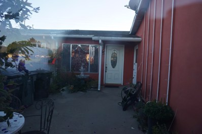 384 Calaveras Drive, Salinas, CA 93906 - #: 52177721