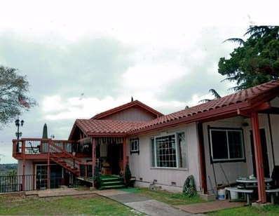 14782 Watters Drive, San Jose, CA 95127 - #: 52177737