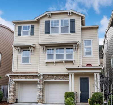 982 Farrier Place, Daly City, CA 94014 - #: 52177738