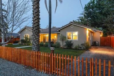 1362 Stevens Court, Campbell, CA 95008 - #: 52177752