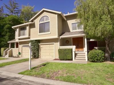 14 Morgan Court, Scotts Valley, CA 95066 - #: 52177819
