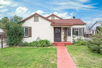 175 S Cragmont Avenue, San Jose, CA 95127 - #: 52177821