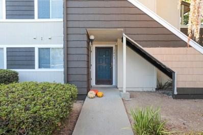 1063 Tekman Drive, San Jose, CA 95122 - #: 52177845