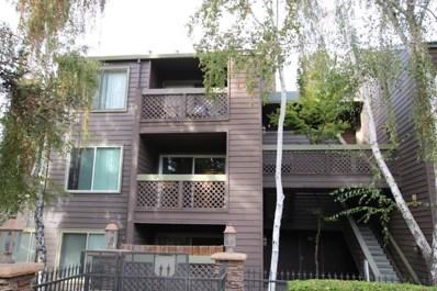 929 Catkin Court, San Jose, CA 95128 - #: 52177853