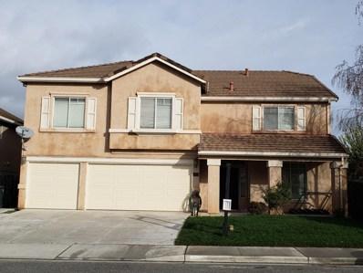 2174 Burlwood Drive, Hollister, CA 95023 - #: 52177854