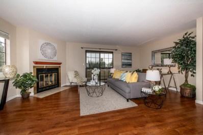 880 N Winchester Boulevard UNIT 207, Santa Clara, CA 95050 - #: 52177857