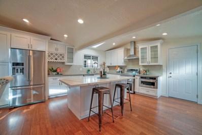336 Burnett Avenue, Santa Clara, CA 95051 - #: 52177875