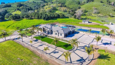 2995 Day Road, Gilroy, CA 95020 - #: 52177876