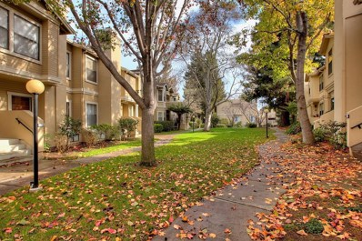 942 La Mesa Terrace UNIT G, Sunnyvale, CA 94086 - #: 52177902