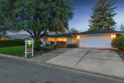 13040 La Vista Drive, Saratoga, CA 95070 - #: 52177905