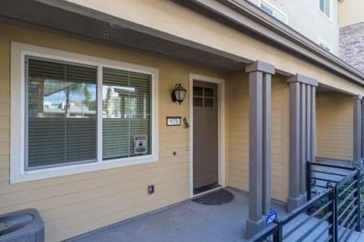 823 Lotus Flower Loop, San Jose, CA 95123 - #: 52177918