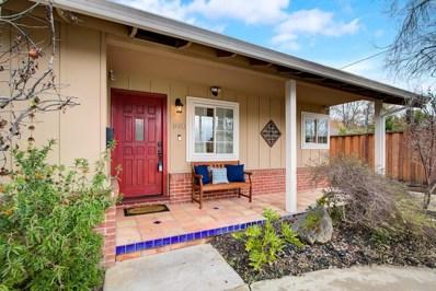 890 Opal Drive, San Jose, CA 95117 - #: 52177922