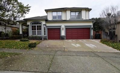 9033 Rancho Hills Drive, Gilroy, CA 95020 - #: 52177928