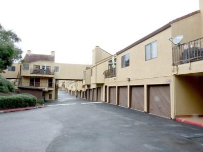 1 Appian Way UNIT 713-3, South San Francisco, CA 94080 - #: 52177929