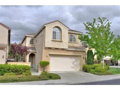5285 Manderston Drive, San Jose, CA 95138 - #: 52177935