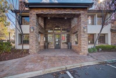 880 E Fremont Avenue UNIT 326, Sunnyvale, CA 94087 - #: 52177940