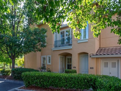 5337 Silver Point Way, San Jose, CA 95138 - #: 52177959