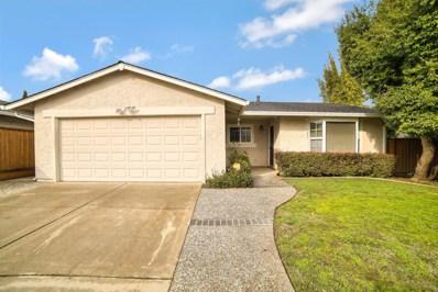 1659 Merrill Loop, San Jose, CA 95124 - #: 52177979