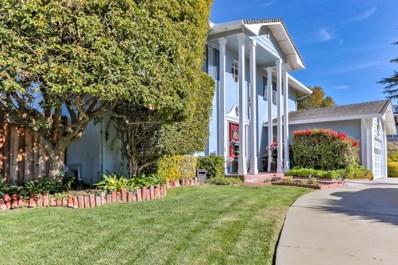 3903 Sophist Drive, San Jose, CA 95132 - #: 52177987