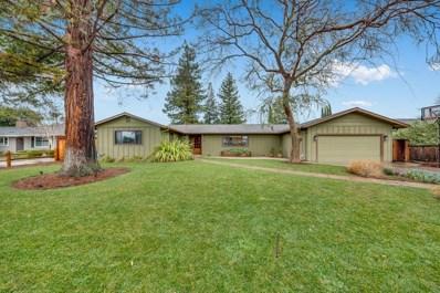 5627 W Walbrook Drive, San Jose, CA 95129 - #: 52177994
