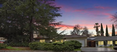 5327 Harwood Road, San Jose, CA 95124 - #: 52178029