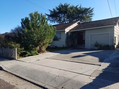 2888 Fresno Street, Santa Clara, CA 95051 - #: 52178037