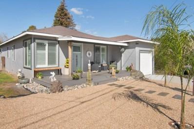 2225 Alice Street, Santa Cruz, CA 95062 - #: 52178039