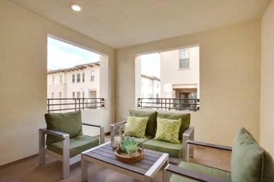 1057 Foxglove Place UNIT 202, San Jose, CA 95131 - #: 52178040