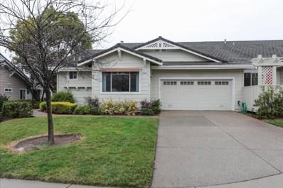 8696 Lomas Azules Court, San Jose, CA 95135 - #: 52178042