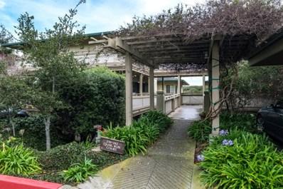 211 Quail Run Court, Monterey, CA 93940 - #: 52178045