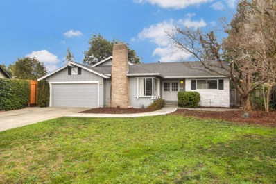 639 Bend Drive, Sunnyvale, CA 94087 - #: 52178050